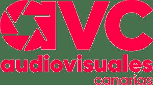 AVC Audiovisuales Canarias
