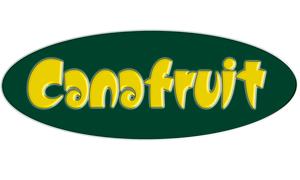 Canafruit