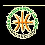 JAFEP Fundación Globalcaja La Roda