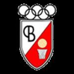 CB Benicarló