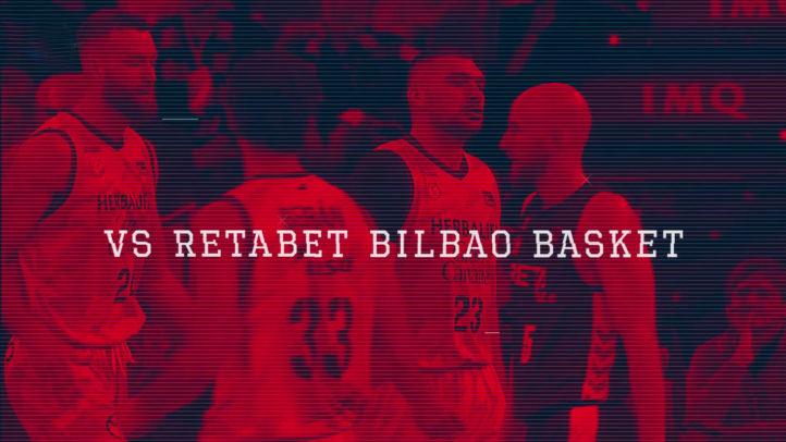 Promo HGC v BLB (21.01.20)