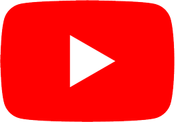 Granca Esports Youtube