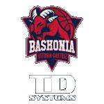 TD Systems Baskonia
