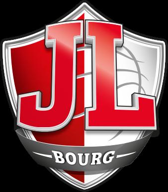 Mincidelice JL Bourg En Bresse