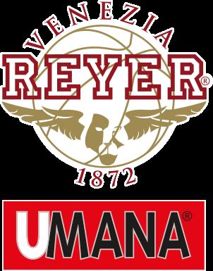 Umana Reyer Venice