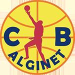 Safir Fruits Alginet