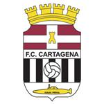 FC Cartagena CB