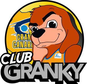 Club Granky